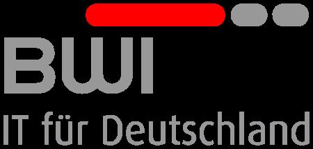 BWI Marktdialog